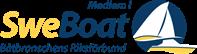 Sweboat_medlem_BRF